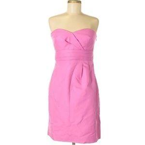 NWT J. Crew Raquel dress in Cotton Cady size 6